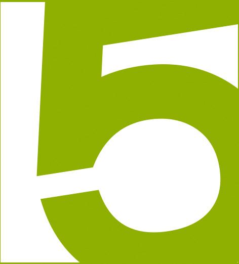 Spazio 5 arredamenti for Spazio 5 arredamenti